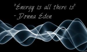 Energy-1024x609-Custom-3