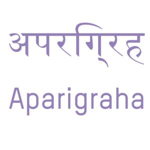 aparigraha-0_3