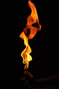 flame_2_stock_by_stuff_stock