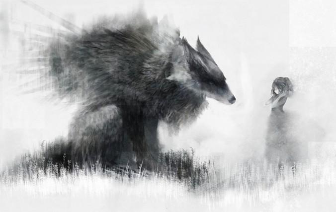 women-wolf_00339264